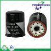 Filtre à huile de pièces d'auto pour la série 90915-10004 de Toyota