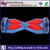 8-Inch Собственн-Балансируя самокат, Bluetooth, с Li-Батареей с диктором СИД Bluetooth дистанционного управления