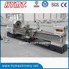 Q1319 het metaalmotor Lathe Machine van het type horizontale Land Oil