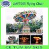 [Le parc d'attractions de conduites de Sinofun] conduit la présidence de vol à vendre