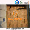 Gutes Price Sandwich Paper in Carton Packing