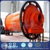 Broyeur à boulets chaud de l'exploitation 2016 pour la chaîne de fabrication de minerai de fer