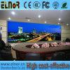 Elnor P4 SMD屋内LED表示スクリーン