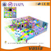 Children를 위한 2015년 Vasia Candy Series Indoor Plastic Playground