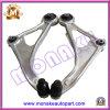 Suspension Partie Control Arm pour Nissan Altima (54500-3TS0A, 54501-3TS0A)