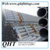 Труба Gi Ss400 Q235 стальная