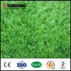 35mmの余暇の場所のための人工的な草の庭のプラスチックマット
