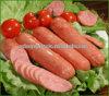 Proteína de soja concentrada