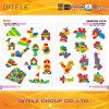 Игрушка детей пластичная Desktop (SL-029/SL-031)