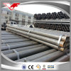 Tubo d'acciaio nero di programma 40 di ASTM A106 gr. B