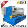 Guillotine Plate Shearing Machine QC11y 20X3200