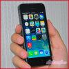 Мобильный телефон высокого качества 2015 способов