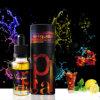 2016 Form-Dampf-Saft, Frucht-Geschmack E-Zigarette Flüssigkeit von Hangboo