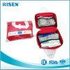 Pocket Travel Emergency First Aid Kit für Car