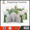 Wedding Banquet Fantastic Round Table Cloth (JC-ZB52)