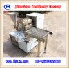 熱い販売の春巻のラッパー機械