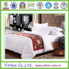 Hotel Bedding Set 300tc 100% Cotton Bed Sheet