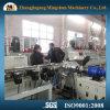 Tubulação da fonte de água quente PPR que faz a máquina