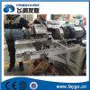 Großer Durchmesser PVC-Rohr-Maschine