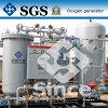 De generator van de zuurstof voor de voedselindustrie (Portugal-100)