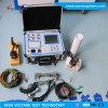 Analyseur à haute tension de disjoncteur de mécanisme, Cvb