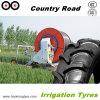 Landwirtschafts-Reifen, Irrigatin Reifen, OTR Reifen, Reifen 14.9-24