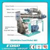 SKF Peilung-Vieh-Zufuhr-Tabletten-Maschine mit CE/ISO/SGS