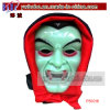 Promotional Products Devil Mask for Masquerade Cosplay Mask (PS1016)