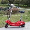 Precio más bajo coloridas Scooters eléctricos Min