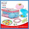 Конфета игрушки девушки игрушки раковины сярприза пластичная