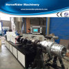 Beste Qualitäts-2015 PVC-Rohr-Extruder-Maschine