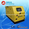 sistema de generador diesel de energía de 125kVA Weichai Ricardo