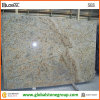 Stone BenchまたはTable Topのための自然なSaw Granite