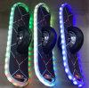 Motorino elettrico del pattino del Unicycle di Monowheel di modo con l'indicatore luminoso del LED