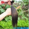 La livraison rapide grande dans les cheveux brésiliens 7A de vison courant de Vierge