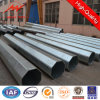 Толщина полигональное 15mgalvanized стальное электрическое Поляк BV 4mm
