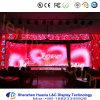 P6 Innen-SMD farbenreiches LED-Bildschirmanzeige-Panel, LED-Schaukasten, LED-Bildschirm-Preis