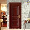 手頃な価格のよい販売の経済の鋼鉄ドアの鉄のゲート(SX-0025)