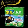 中国の工場安い価格の黒のカのコイル