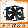 CC Motor Wall Fan Apply di 130mm Diameter Electric per Car