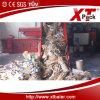 Cardboard Recycling를 위한 Cardboard 125 톤 Bailing Machine