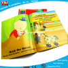 Price competitivo Hardcover Book con Perfect Bound/Hardcover Children Book