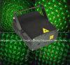 Mini línea luz laser