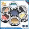 Custom Logo를 가진 높은 Quality Mineral Makeup Cosmetics Eyeshadow Palette