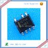 Nuevas y originales piezas de Ncp1271adr2g IC