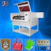 Machine de gravure faite sur commande de laser avec l'étagère élevée (JM-1080H-C)