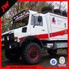 Truck de encargo Sticker para Truck