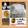 Натрий /Cytomel Liothyronine для потери веса