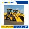 XCMG 3 Ton Wheel Loader Lw300fn à vendre