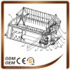 Landbouw V Belt voor Harvester Machine